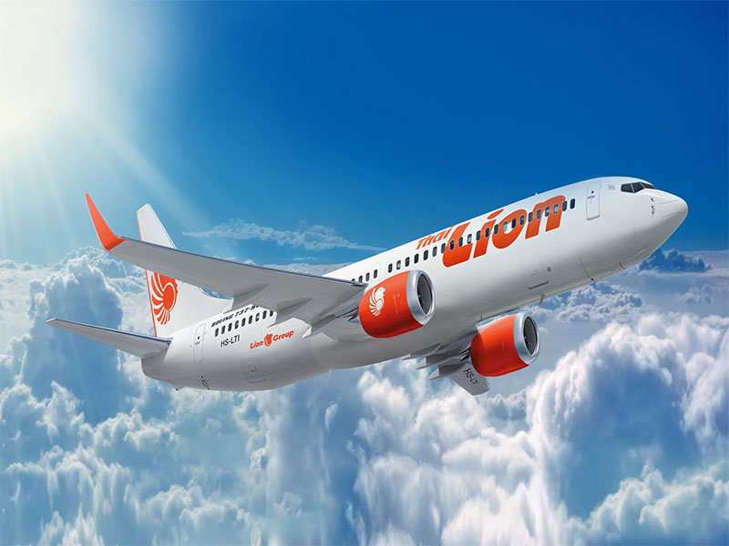 با بدترین خطوط هوایی دنیا آشنا شوید خان سفر غزال پرواز khansafar ghazalparvaz
