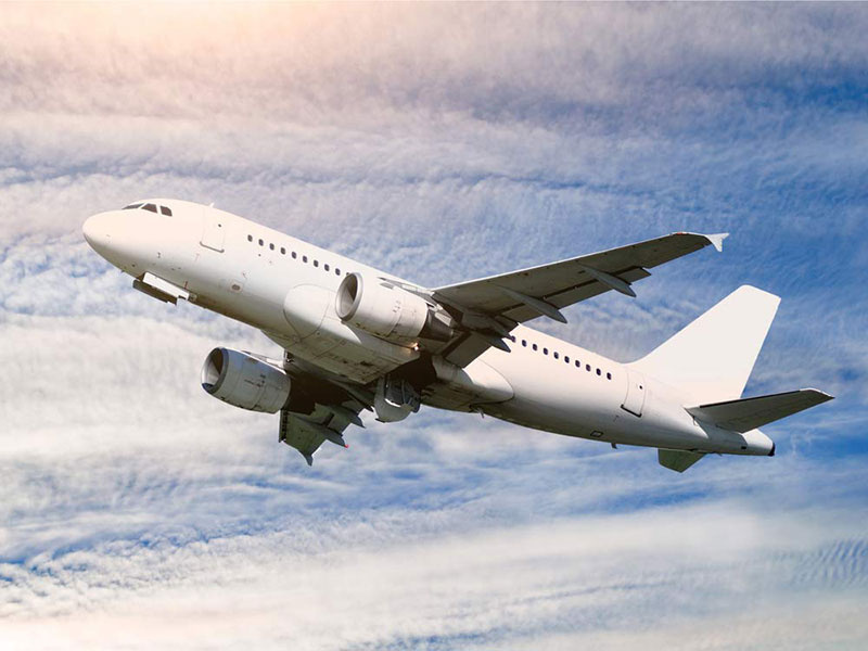چه ایرلاین هایی بلیط ارزان هواپیما می فروشند؟