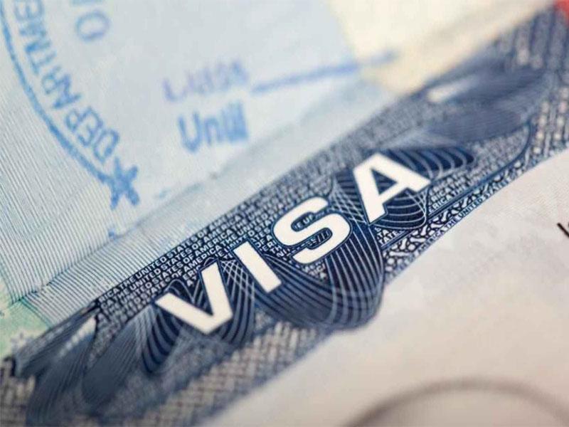 ویزا چیست و چه انواعی دارد؟ خان سفر غزال پروازkhansafar ghazal parvaz