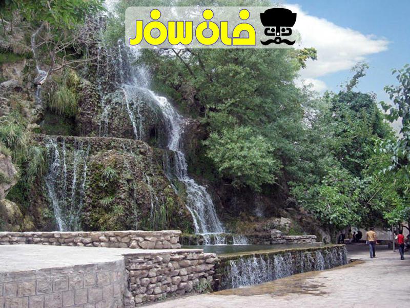 تور کاشان  خان سفر آژانس مسافرتی غزال پرواز اصفهان
