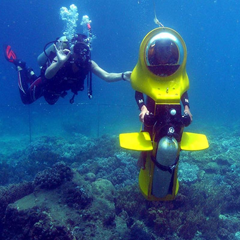 کلوپ مرکز غواصی کیش |  Kish Diving Center Club