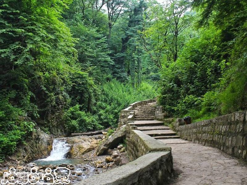 طبیعت تهران