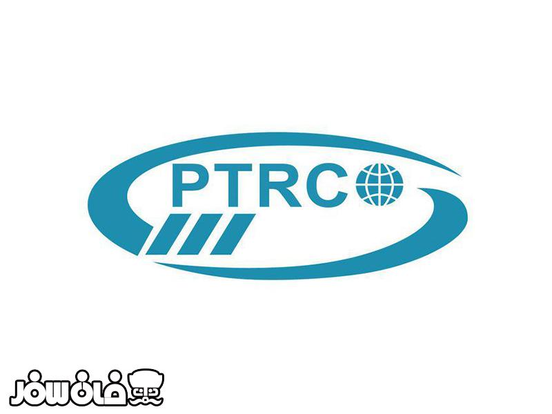 هلدینگ سیاحتی و مراکز تفریحی پارسیان |  ptrco