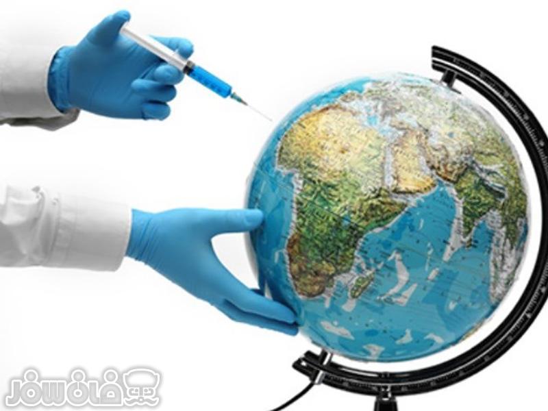 بهترین مقصدهای ایران برای گردشگری پزشکی کجاست؟