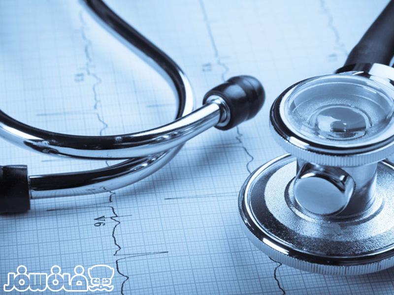 ویژگیهای گردشگری پزشکی در ایران