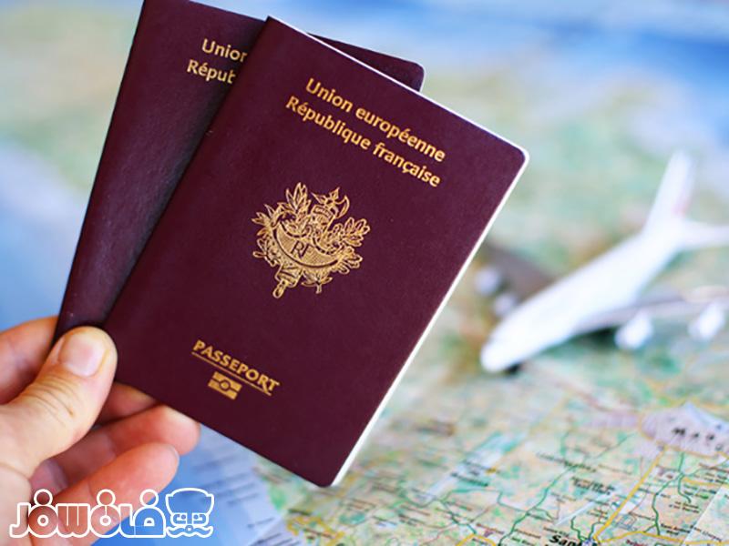 بدون ویزا به کدام کشورها سفر کنیم؟