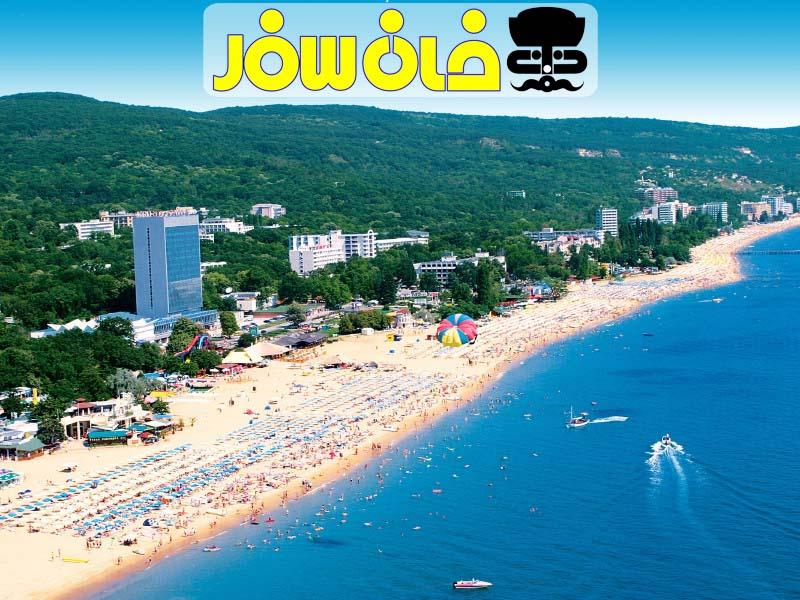 چگونه ویزای بلغارستان بگیریم؟